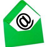 email-symbol
