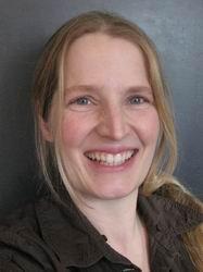 Christine Kern
