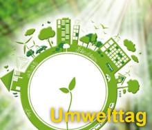 umwelttag-2016