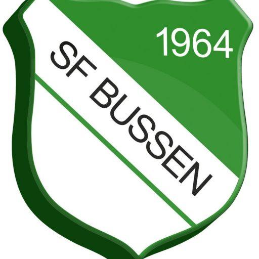 <b>Vorstand Freizeitsport</b><br>unbesetztes Amt