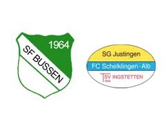 SFB-Alb
