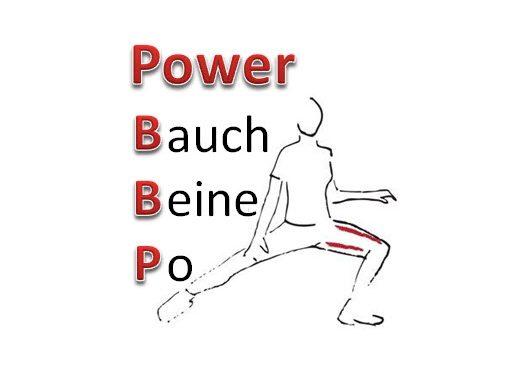Power BBP