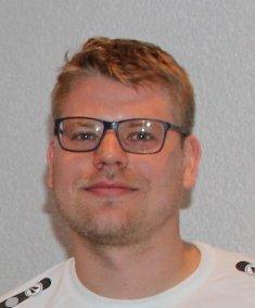 <b>Vorstand Organisation</b><br>Gustav Schlaucher