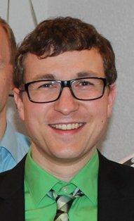 <b>Vorstand Finanzen</b><br>Jonas Hirschmann